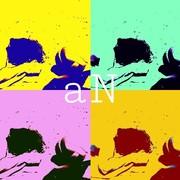 Aloneinthenight_'s Profile Photo