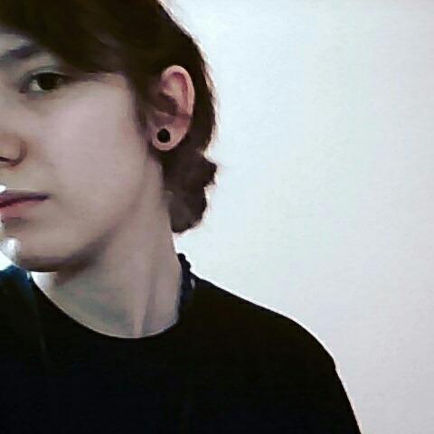 KeRmiT099's Profile Photo