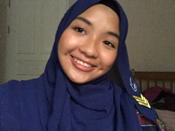 amalfaizah's Profile Photo