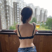 id147490032's Profile Photo