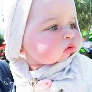 maramalsayied's Profile Photo