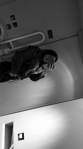 aylinba7's Profile Photo