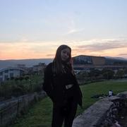 damllayy's Profile Photo