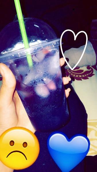 fati_73's Profile Photo
