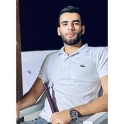 Fadistar22's Profile Photo