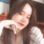 nguyenthithanhhien21022002's Profile Photo
