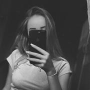 Elizaveta_Tolstova's Profile Photo
