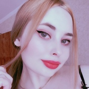 yourlovehurtss's Profile Photo
