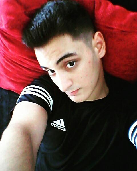 SABA031's Profile Photo