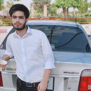 saqibnadeem784's Profile Photo