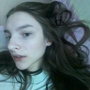 id176559381's Profile Photo