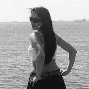 munisemmm's Profile Photo