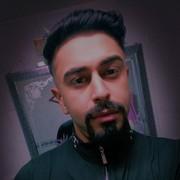 alighosoun's Profile Photo