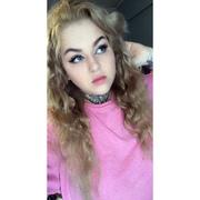 LittleNastySmoker's Profile Photo