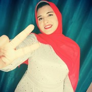 saranbadawy's Profile Photo