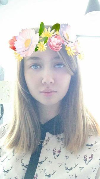 KingaGlizia's Profile Photo