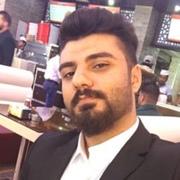 MAXIMUMEFFORT's Profile Photo