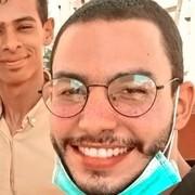 Mostafa_hussein12's Profile Photo