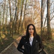 dominika_mikolajczyk's Profile Photo