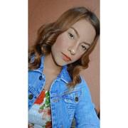 Kaarliizveelaardee24's Profile Photo