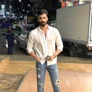 Yahia_balah's Profile Photo