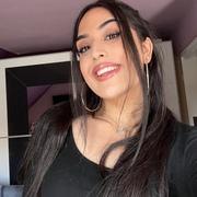 Luulale12's Profile Photo