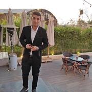 Ahmed_Hamdi77200's Profile Photo
