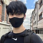 hi131120's Profile Photo