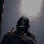 dilyamoon64's Profile Photo