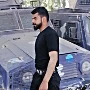 muhammadjibran9's Profile Photo