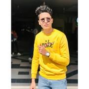 ElsayedMando1's Profile Photo