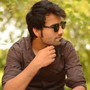 umi_khan's Profile Photo