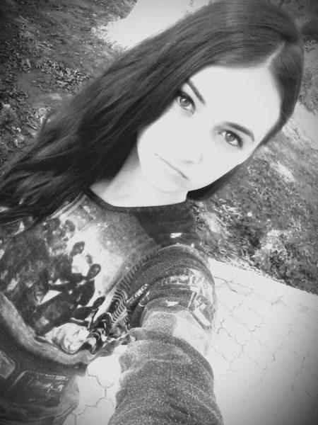 Andreea13465's Profile Photo