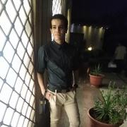AbdelRahman_Salah10's Profile Photo