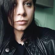 kotyaeah's Profile Photo