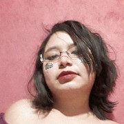 miros_jocelyn's Profile Photo