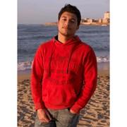 mahmoud00mohamed's Profile Photo
