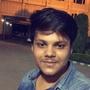 PrateekGupta1A's Profile Photo