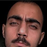 FaresZinaty's Profile Photo