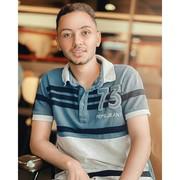 abdallahmatrawy's Profile Photo