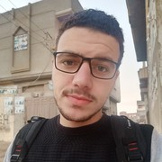 ahmd_mo's Profile Photo