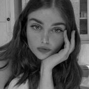 lixp_'s Profile Photo