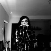 Chlsqt's Profile Photo