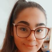 carmelaramundo's Profile Photo