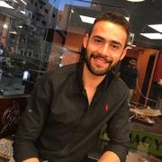 ahmed_wael_2's Profile Photo