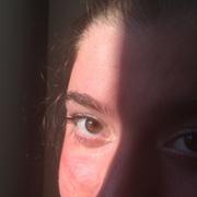 FraArena510's Profile Photo