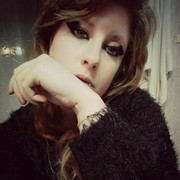 KiaMotionlessKadaverousII's Profile Photo