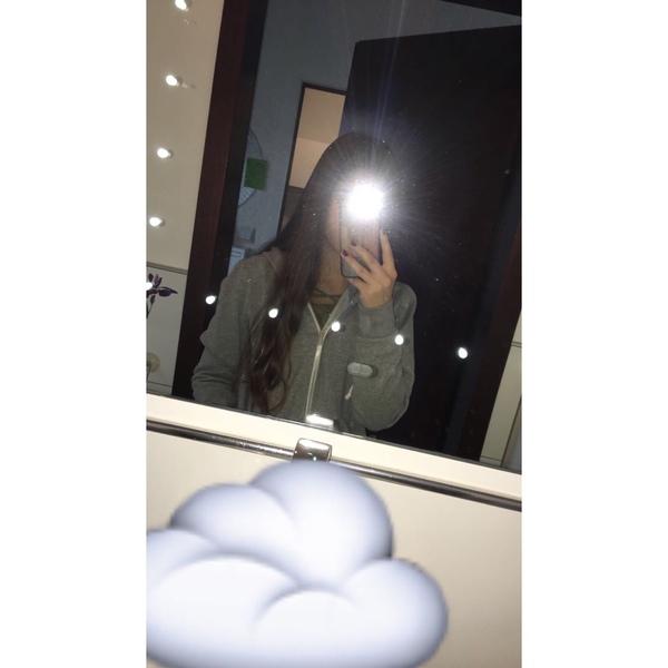 aylxn30's Profile Photo