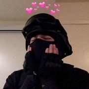 olesya429's Profile Photo