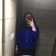 angekcake's Profile Photo